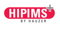 Coating HIPMS